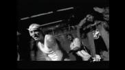 D12 ft. Eminem - Ill On You