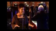 Chris Botti With Gladys Knight - Lover Man
