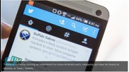 Twitter Wants You to 'favorite' Tweets With Hearts Instead of Stars