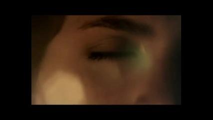 • |• Offer Nissim ft. Maya - Holding On