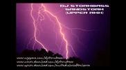Dj Stormbass - Sandstorm (upper Rmx)