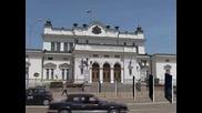 Парламентът ще обсъди изменения в Закона за акцизите