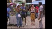 Клонинг O Clone ( 2001) - Епизод 97 Бг Аудио