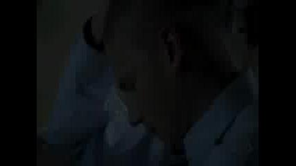 Michael Scofield - Numb