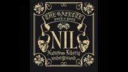 The Gazette - Maggots [ Nil ]