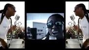 Превод Lil Wayne - Da Da Da ( Високо Качество )