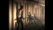 * Високо качество * Jonas L.a - Invisiable [ official video music ]