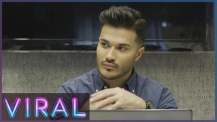 VIRAL - Епизод 2