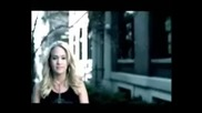 Danity Kane - Stay With Me With