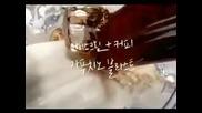 Big Bang - Baskin Robbins [commercial]