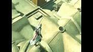 Assassins Creed Disturbed