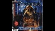 Dreamtale - Chosen One