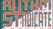 Rythm Syndicate - P. A. S. S. I. O. N. (lp Version 1991)