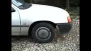 Opel Vleka4 Vla4i 10 Toha