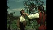 *m Български Филми - Хитър Петър ( част 5 )