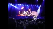 Metallica - Nothing Else Matters (live, 06