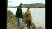 Ртвц Благоевград - Още за риболова