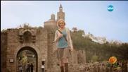 Министерство на туризма отговаря за рекламата на България