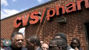 CVS to Rebuild Stores Burned in Baltimore Riots