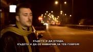 2013 Страхотна Гръцка Балада - Бълнувам - Христос Карвелас