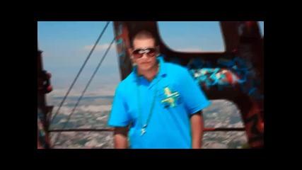Promo Видео от парчето Грях ли е Бебо & Лили Ан