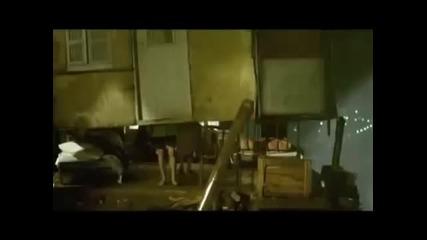 Goran Bregović - Talijanska - Time of the Gypsies - Official Video
