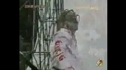 Slipknot - Eyeless [live 2000]