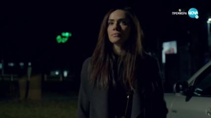 Откраднат живот - Епизод 32, Сезон 9