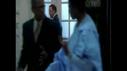 Prison Break - S02e06 - Бг Аудио сезон 2 серия 6
