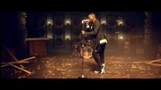 Jason Derulo - _want To Want Me_