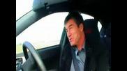 Fifth Gear - Subaru Wrx Sti Review