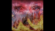 Giorgos Margaritis - Olos O Kosmos Me Misi