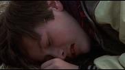 Гробище за Домашни Любимци 2 (1992) Целият филм - част 1/5 / Бг Субс
