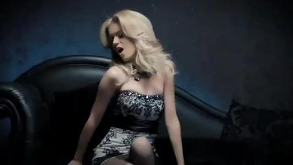 Neli Petkova 2011 - Eto tova (official Video) Нели Петкова- Ето това