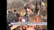 За няколко българи година настъпи на 20 декември