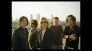 Здрач Collective Soul - Tremble for my beloved