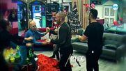 Big Brother: Most wanted - тази вечер по NOVA (06.12.2017)