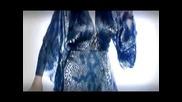 Dragana Mirkovic - Nauci me - (official Video)