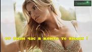 Bg Никос Коркулис - Балада за любимата