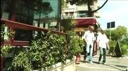 * Радиохит * Raf Marchesini feat. Max B! - Farao (official Video) * Hq *