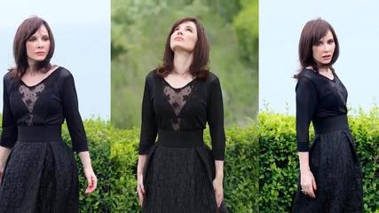 2014 Ирина Флорин - Три (official Track)