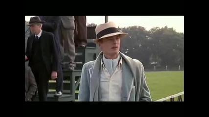"""Саундтрак от филма """"огнени колесници"""" - Киноманите"""