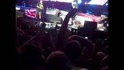 Eminem - The Way I Am [ Live At Epicenter Festival ]