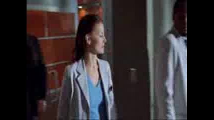 House Md - 113 - Cursed - hdtv - lol mpeg4