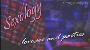 Sexology *love,sex&parties;* trailer