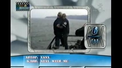 Crazy Videos 01.04.2007 W Mega Limit