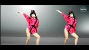 Antonia - Shake it mamma