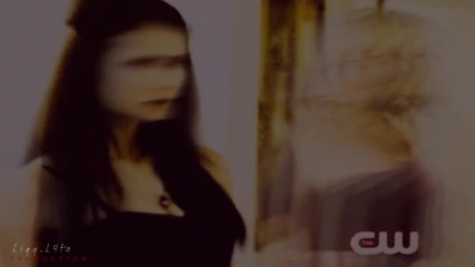 We R Who We R || The Vampire Diaries {preview}