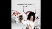 Psyclon Nine - Lamb of God