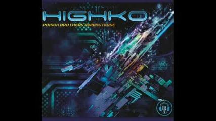 Highko - I Like Borat.flv